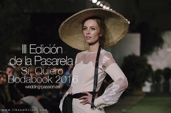III-edicion-de-la-pasarela-si-quiero-bodabook-2106