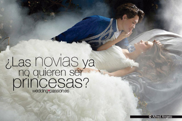 las-novias-ya-no-quieren-ser-princesa-www.weddingpassion.es-foto-de-Alfred-Angelo