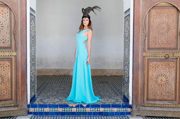 Erase-una-vez-una-invitada-en-primavera-www.weddingpassion.es-David-Christian-16