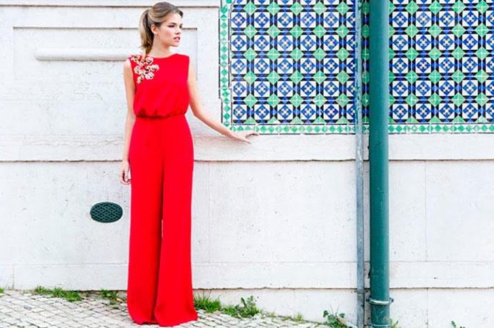 Erase-una-vez-una-invitada-en-primavera-www.weddingpassion.es-David-Christian-5