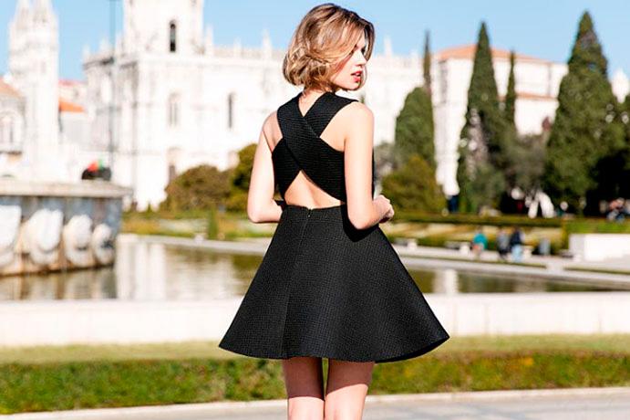 Erase-una-vez-una-invitada-en-primavera-www.weddingpassion.es-David-Christian-8