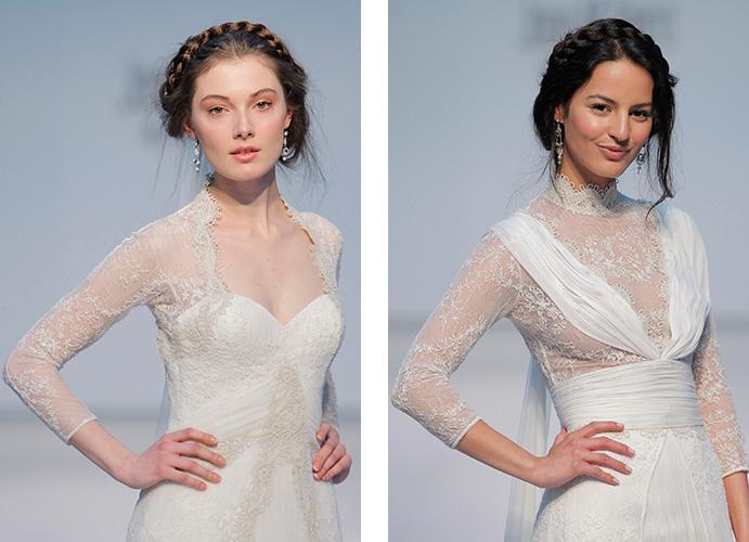 Jose-Maria-Peiro-for-WhiteDay-www.weddingpassion.es-10