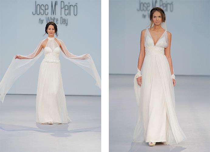 Jose-Maria-Peiro-for-WhiteDay-www.weddingpassion.es-2
