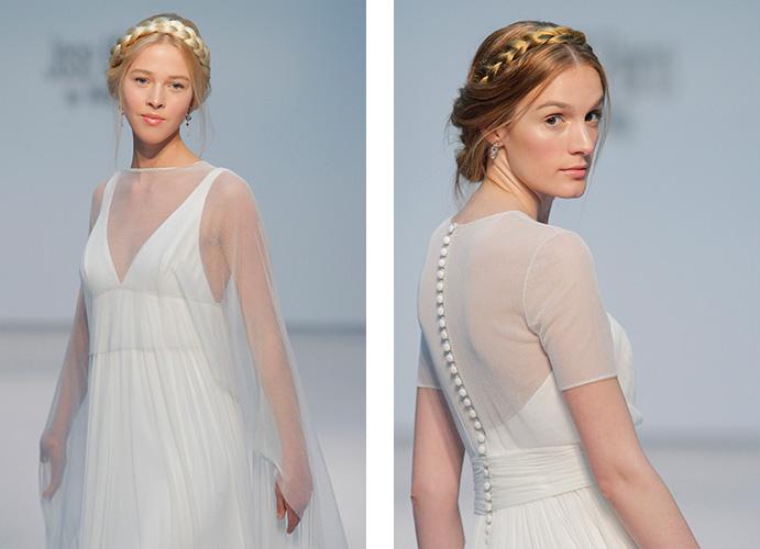 Jose-Maria-Peiro-for-WhiteDay-www.weddingpassion.es-3