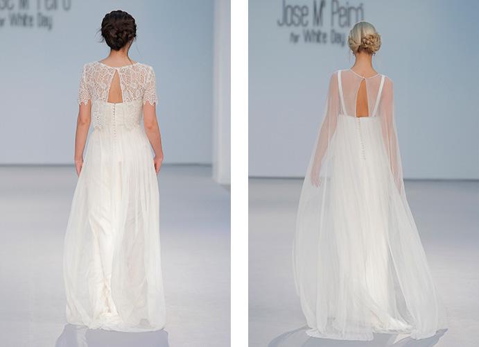 Jose-Maria-Peiro-for-WhiteDay-www.weddingpassion.es-4
