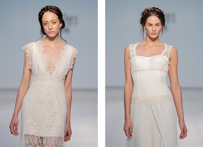 Jose-Maria-Peiro-for-WhiteDay-www.weddingpassion.es-5
