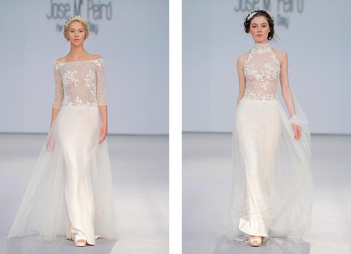 Jose-Maria-Peiro-for-WhiteDay-www.weddingpassion.es-7