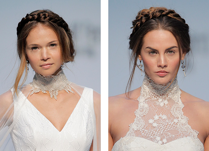 Jose-Maria-Peiro-for-WhiteDay-www.weddingpassion.es-8
