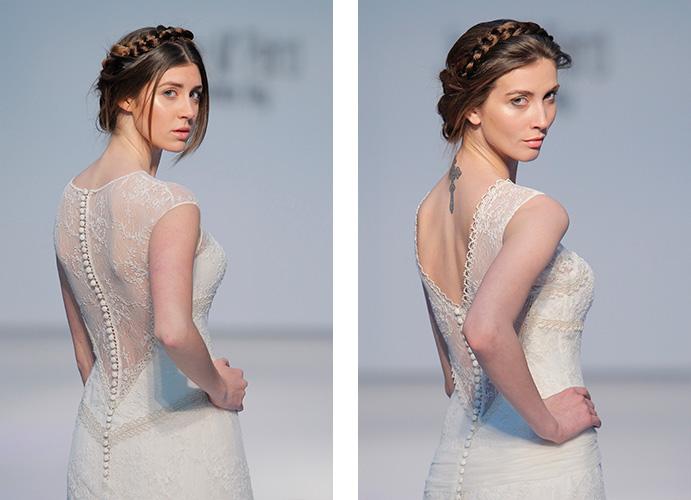 Jose-Maria-Peiro-for-WhiteDay-www.weddingpassion.es-9