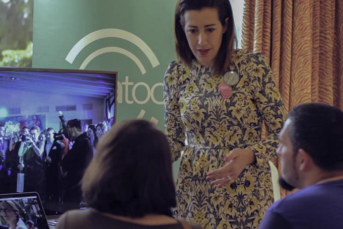 Entrevista-a-Cocatoo-Video-www.weddingpassion.es-foto-de-tatiana-Abril-Bridal-ipen-day-sevilla