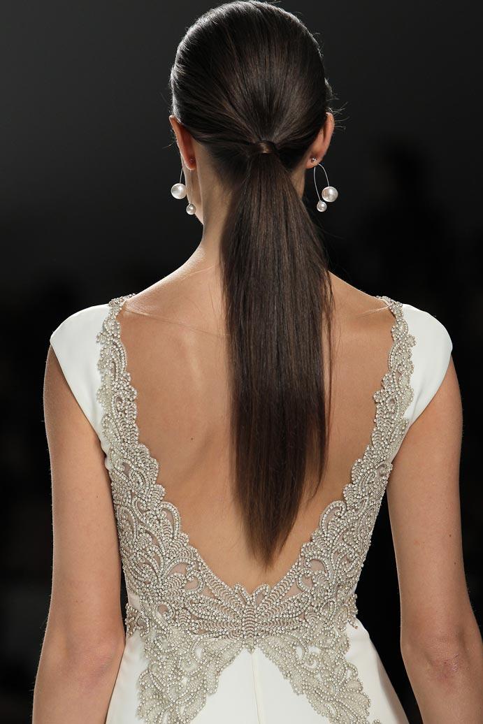 LLUVIA-DE-TENDENCIAS-www.weddingpassion.es-Barcelona-Bridal-Fashion-Week-Rosa-Clara-03