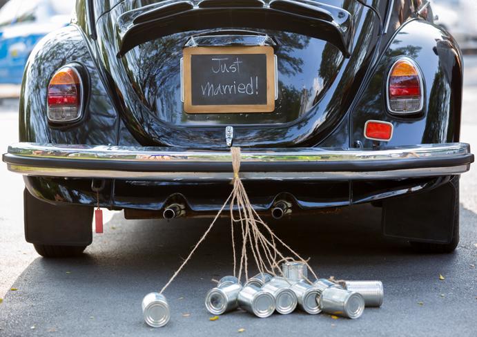 Personalizar-el-coche-de-tu-boda