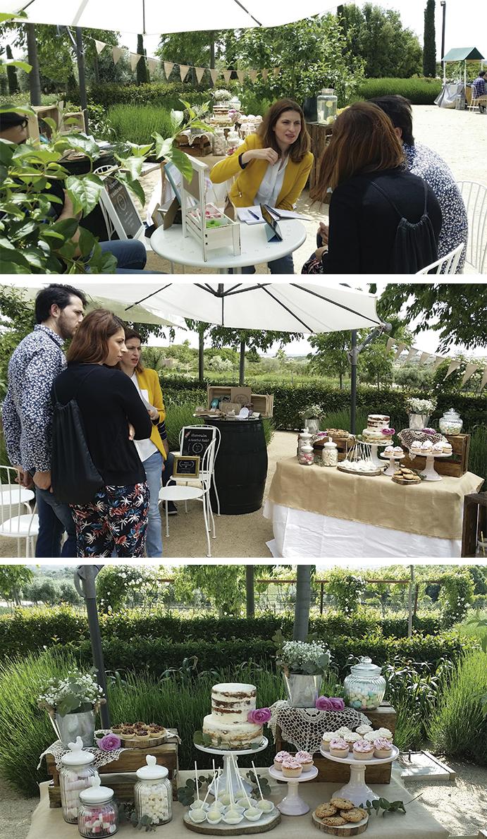 bridal-Open-day-El-regajal-aranjuez-www.weddingpassion.es-My-party-by-Noelia-Pasteleria-