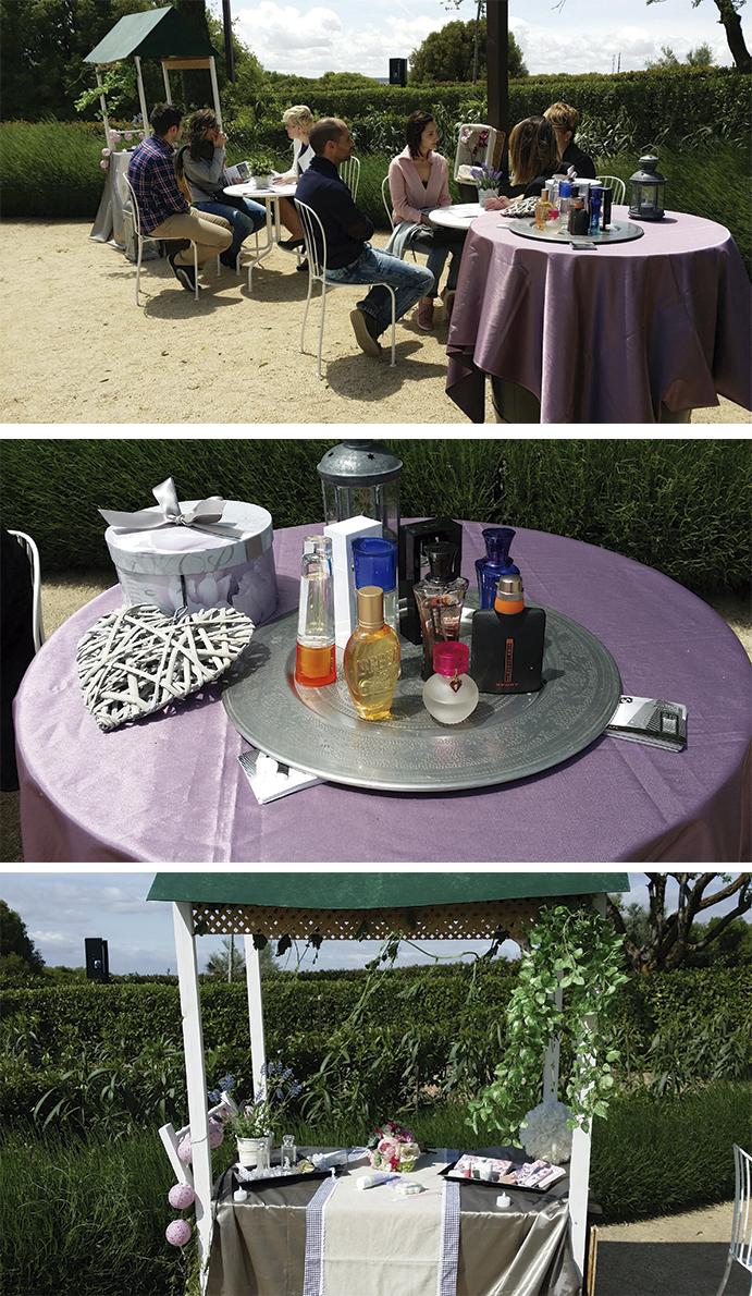 bridal-Open-day-El-regajal-aranjuez-www.weddingpassion.es-Sorany-Peluqueria