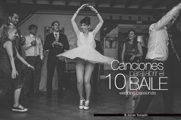 10-Canciones-para-abrir-el-baile-www.weddingpassion.es-foto-de-ADRIAN-TOMADIN-691x-460