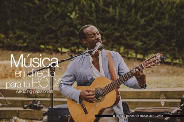 Música en directo para tu boda foto-de-Raquel-Benito-via-Bodas-de-Cuento-691x460.
