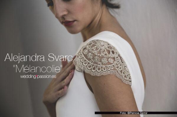 Alejandra Svarc Mélancolie foto-patricia-Semir-NoviasAlejandraSvarc ASMelancolie 691X460