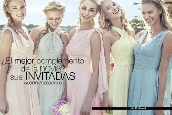 el-mejor-complemento-de-la-novia-sus-invitadas-weddingpassio-es-foto-via-pinterest-691x460