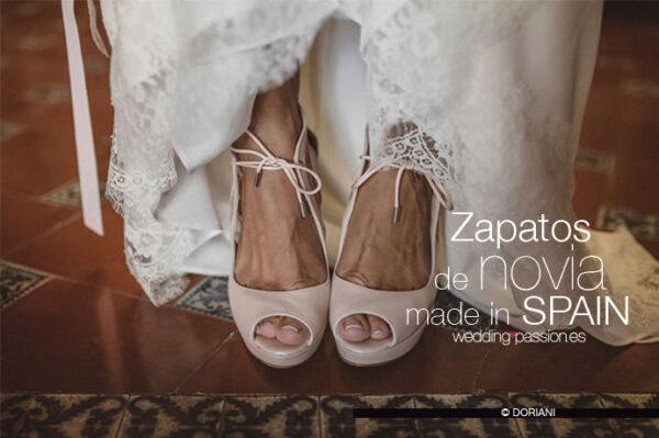 Zapatos de novia Made in Spain-weddingpassion-es-zapatos-de-doriani-691-x-460