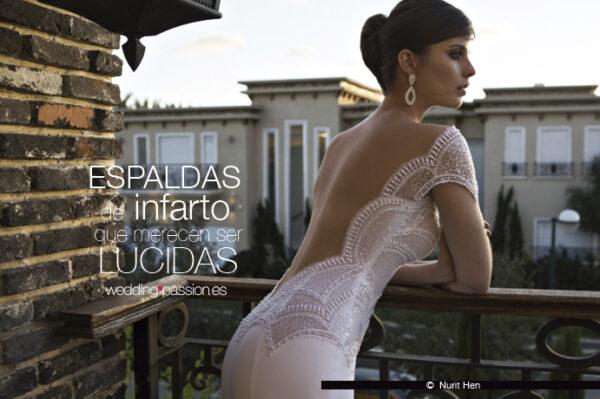 Espaldas de infarto que merecen ser lucidas-lucia-viste-de-blanco-para-www-weddingpassion-es-foto-de-nurit-hen-691-x-460