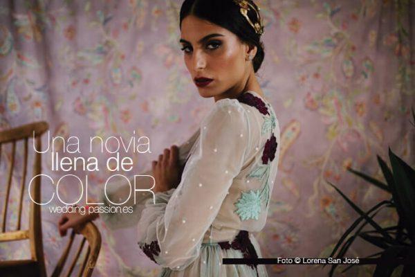 una novia llena de color editorial-rodolfo-mcartney-691-x-460