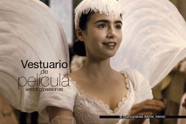 Vestuario de película-www-weddingpassion-es-blancanieves-691-x-460