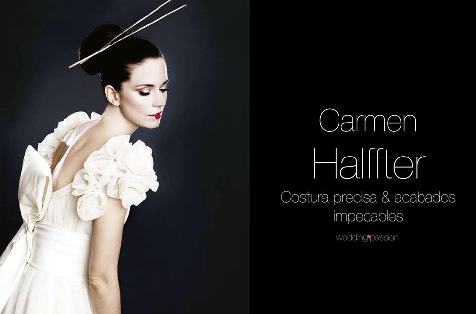 Carmen Halffter diseñadora 961 x 634