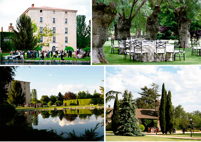 Fincas-para-bodas-en-Madrid-www.weddingpassion.es-El-Campillo-691x489.jpg