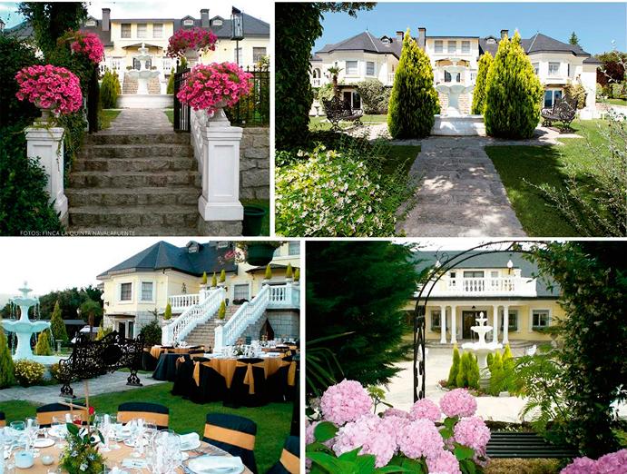 Fincas-para-bodas-en-Madrid-www.weddingpassion.es-La-Quinta-de-Navalafuente-691x522