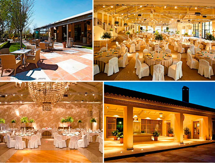 Fincas-para-bodas-en-Madrid-www.weddingpassion.es-La-Quinta-del-Jarama-691-x-523.jpg