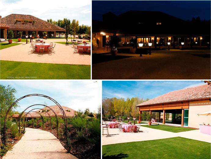 Fincas-para-bodas-en-Madrid-www.weddingpassion.es-La-Villa-del-Mentidero-691-x-520-