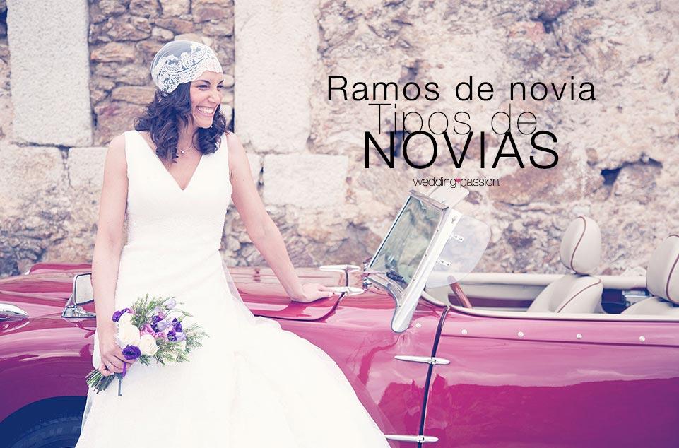 Ramos de novias 961 x 634