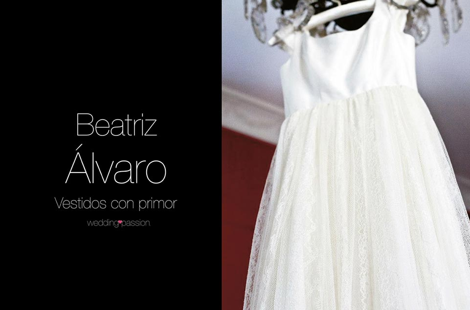 Beatriz Álvaro diseñadora Madrid 961 x 634