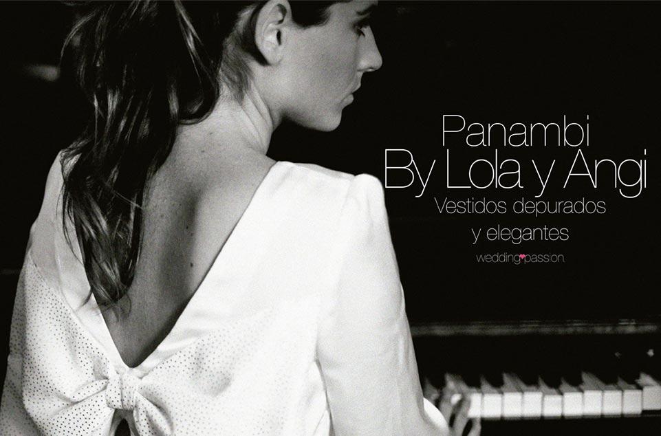 Panambi 961 x 634