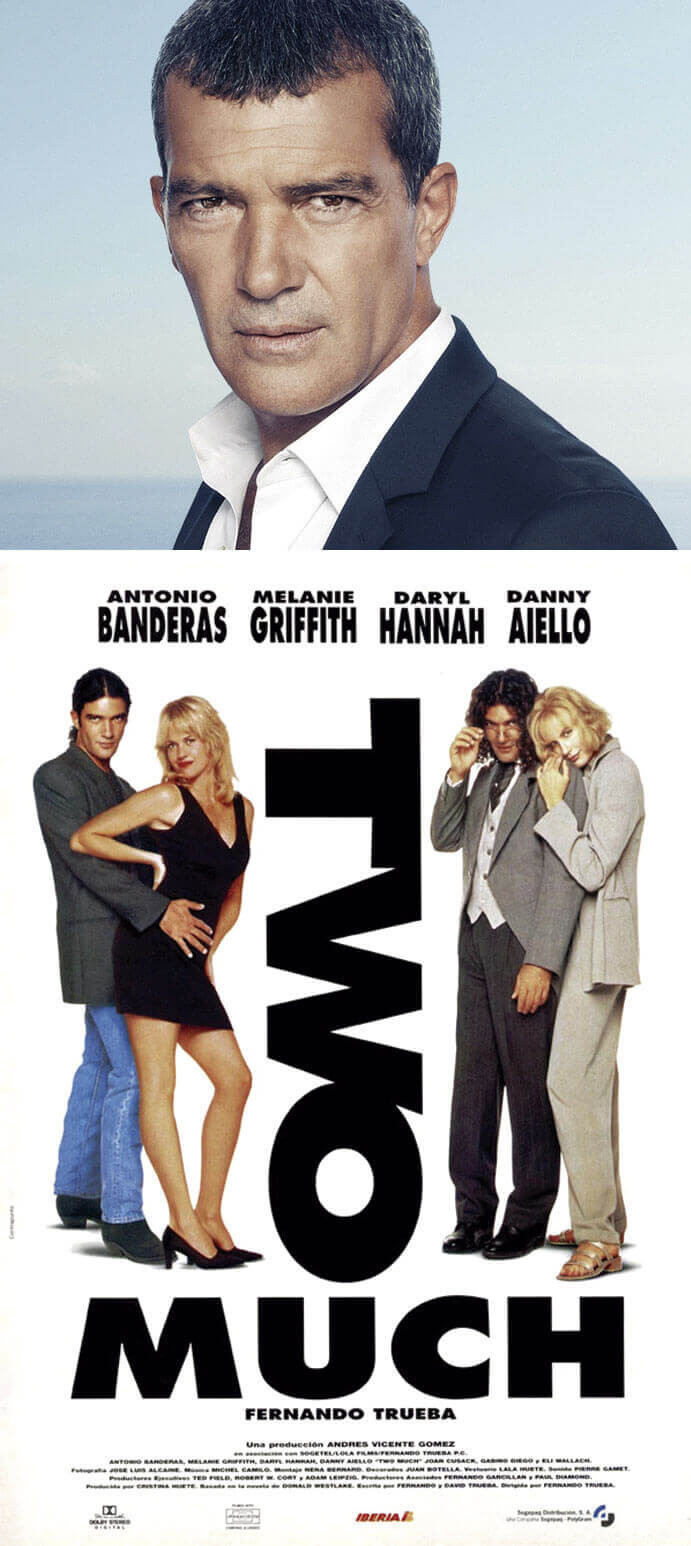peliculas-de-boda-Two-Much-691x1546