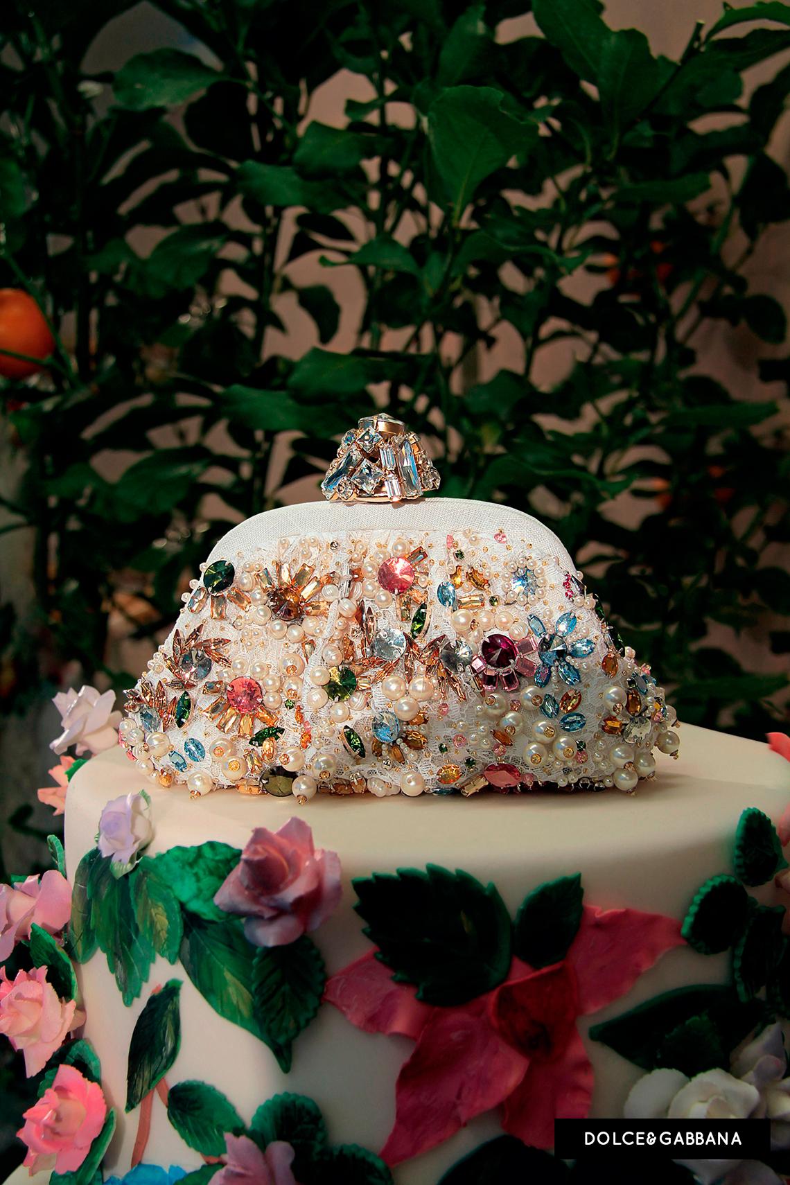 bolso-dolce-and-gabbana-wedding-fashion
