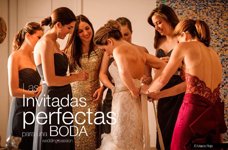 Vestidos para bodas 961 x 634