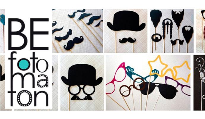 accesorios-photocall-691x402