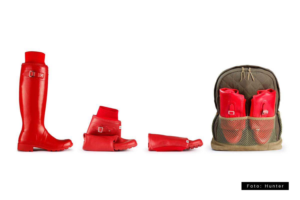 botas-de-agua-de-viaje-en-color-rojo-de-hunter-119-e282ac-a-la-venta-en-el-corte-inglc3a9s