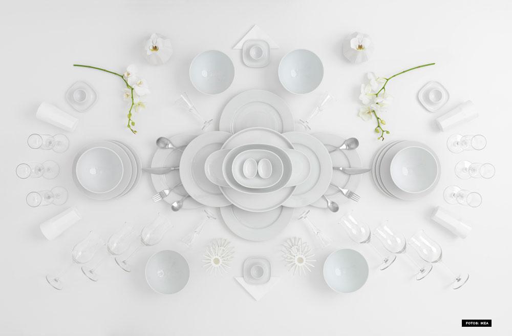 carl-kleiner-foto-ikea-estilismo-cocina-5