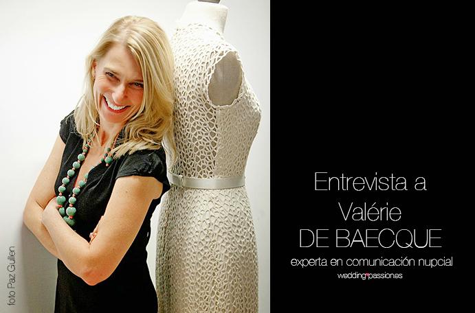Entrevista a Valérie de Baecque 691x456.jpg