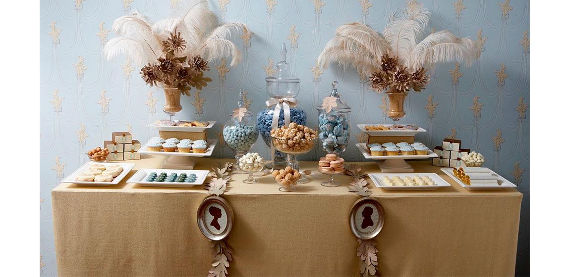 mesas-de-dulces