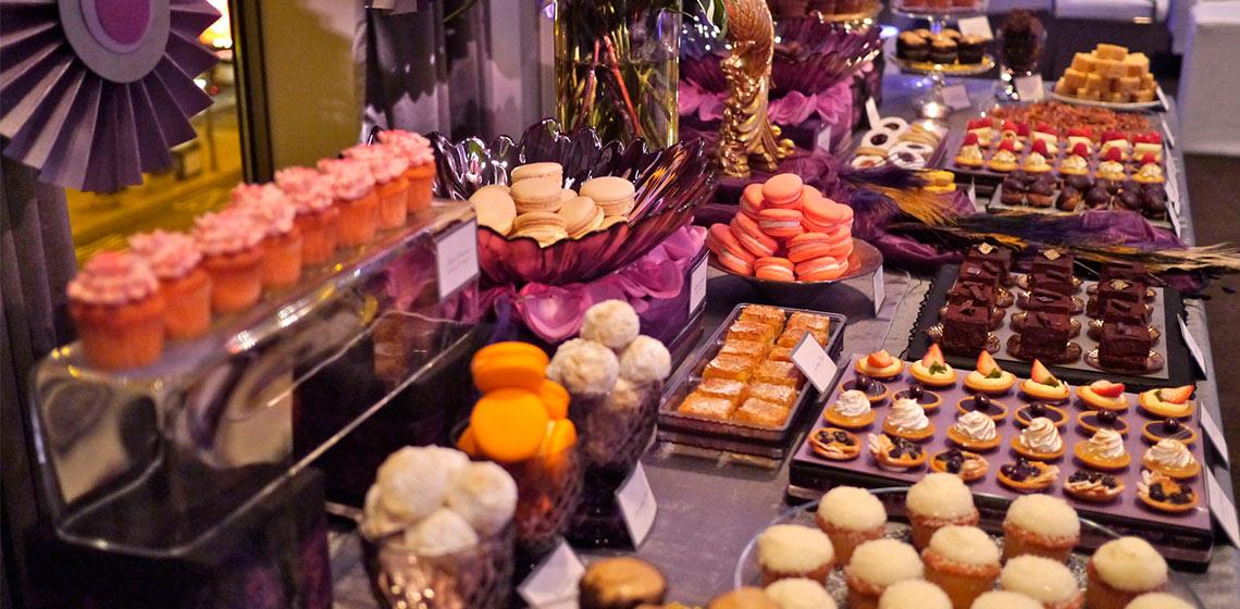 mesas-de-dulces4