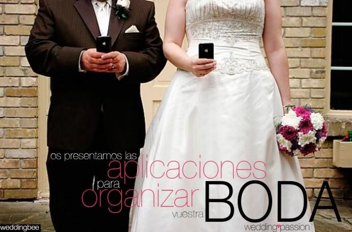 App para bodas 691 x 456