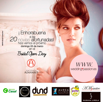 bridal-open-day-sevilla-5-marzo-2017