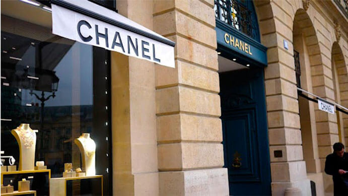 chanel-paris-691x389