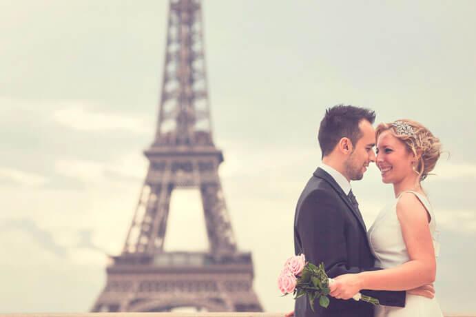 enamorados-en-paris-691x460