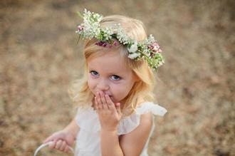 niños-en-bodas-weddingpassion-es-foto-via-tu-boda-en-galicia-330-x-219