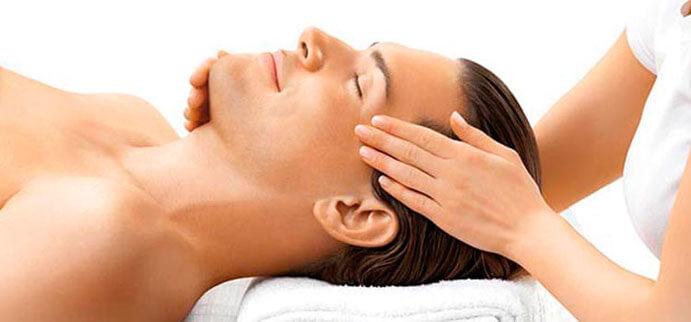 tratamientos-faciales-hombre-691x322