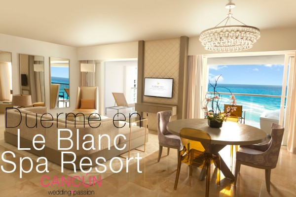 le blanc spa resort 961 x 634